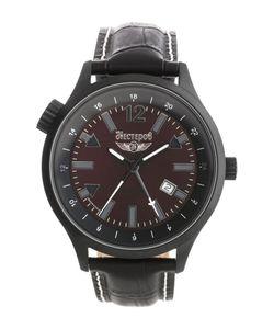 Nesterov | Часы 179111