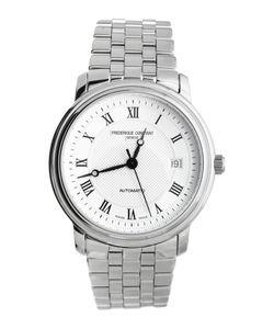 Frederique Constant | Часы 168691