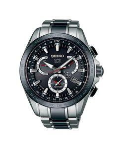 Seiko | Часы 167221