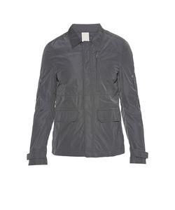 Gian Carlo Rossi | Куртка 161196