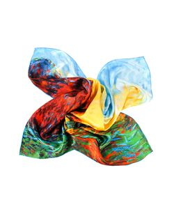 Piero | Шелковый Платок Mc-182200