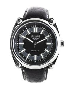 Nesterov   Часы 172232