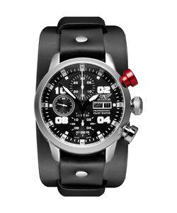Aviator | Часы 168586