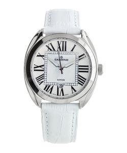 Candino | Часы 165683