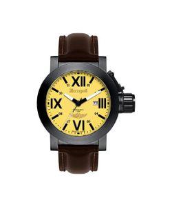 Nesterov | Часы 182796