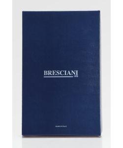 Bresciani   Футболка 136880