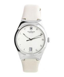 VICTORINOX   Часы 167567