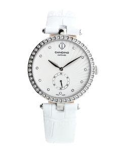 Candino | Часы 165744