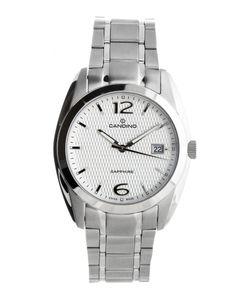 Candino | Часы 165693