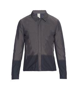 Gian Carlo Rossi | Куртка 161193