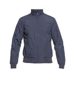 Von Dutch   Куртка Be-185446