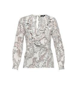 Pallari | Блуза Pa-191432