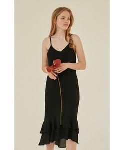 Trends Brands   Платье Черное