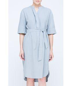 Trends Brands | Платье Серое