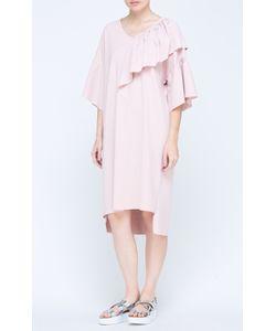 Trends Brands | Платье Розовое