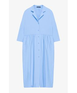 Trends Brands Base   Платье Голубое