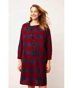 Trends Brands Base   Платье Красное