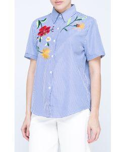 Trends Brands | Рубашка Голубая