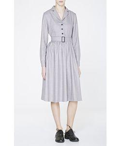 Clabin | Платье Разноцветное