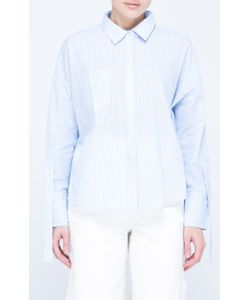 Trends Brands | Рубашка Белая