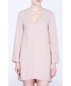 Trends Brands   Платье Розовое