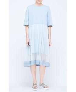 Trends Brands | Платье Синее
