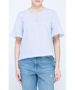 Trends Brands | Блуза Синяя