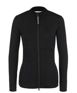 Adidas By Stella  Mccartney | Спортивная Куртка На Молнии