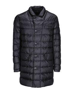 [C]Studio | Куртка