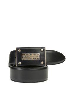 Dolce & Gabbana | Ремень