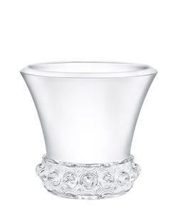 Lalique | Ваза Lagune