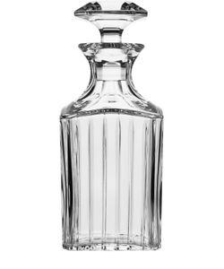 Baccarat | Квадратный Штоф Для Виски Harmonie