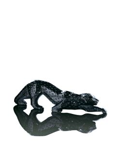 Lalique | Скульптура Zeila Panther