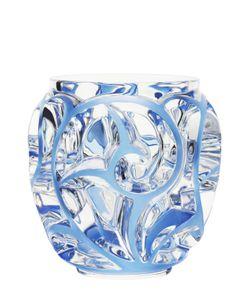 Lalique | Ваза Tourbillons Grand