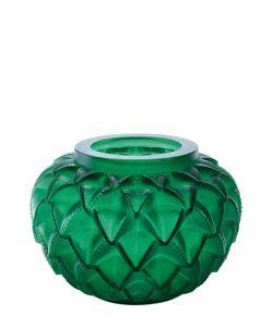 Lalique | Ваза Languedoc