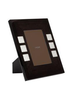 Lalique | Рамка Для Фото Perles