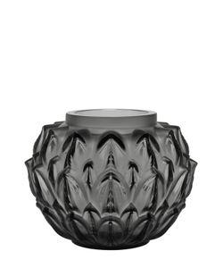 Lalique | Ваза Cynara