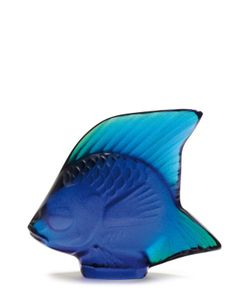 Lalique | Фигурка Fish