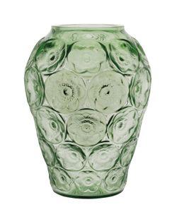 Lalique | Ваза Anemones