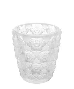 Lalique | Подсвечник Anemones