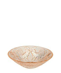 Lalique | Ваза Для Фруктов