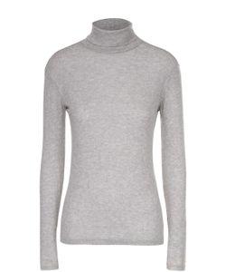 Polo Ralph Lauren | Облегающая Водолазка Фактурной Вязки