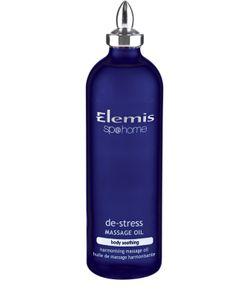 Elemis | Масло Для Тела Анти-Стресс