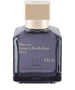 Maison Francis Kurkdjian   Парфюмерная Вода Oud