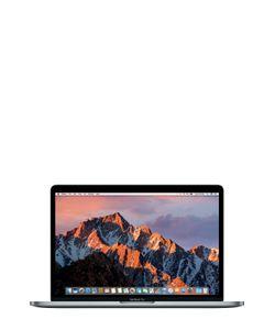 Apple | Macbook Pro 13 С Дисплеем Retina
