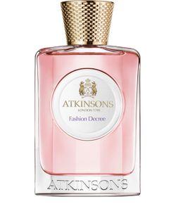 Atkinsons | Туалетная Вода Fashion Decree