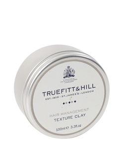 Truefitt&Hill | Специальная Глина Для Текстурной Укладки