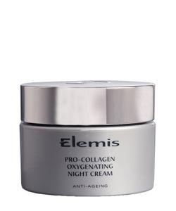 Elemis | Ночной Крем Для Лица Кислород Про-Коллаген Pro-Collagen Oxygenating Night Cream