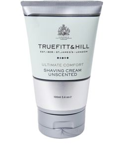 Truefitt&Hill | Крем Для Бритья