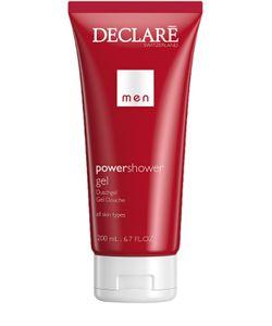 Declare | Гель Для Душа Power Shower Gel